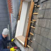 MK Hotel Chain - FAKRO Installation -Skylight Fitters-2