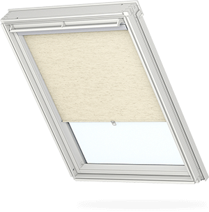 Velux Roller Blind Skylight Fitters