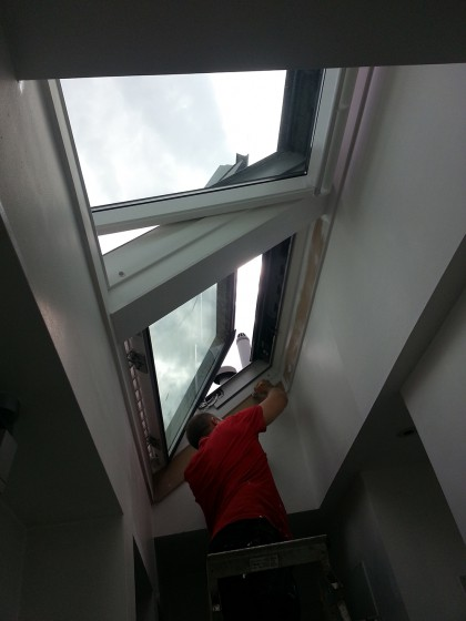 Velux Notting Hill Job (6)