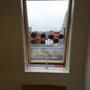MK Hotel Chain - FAKRO Installation -Skylight Fitters-1