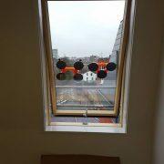 MK Hotel Chain - FAKRO Installation -Skylight Fitters-1