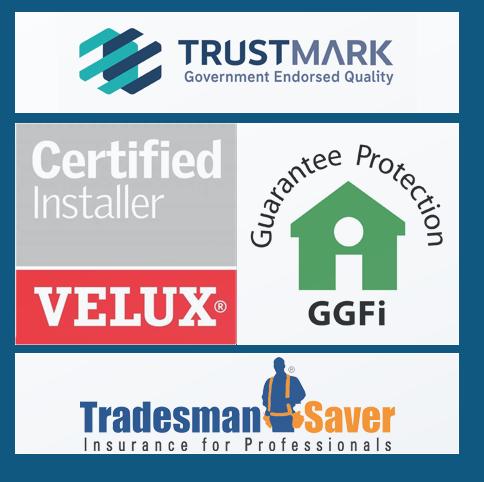 velux certified installer